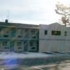 Econo Lodge Lakewood