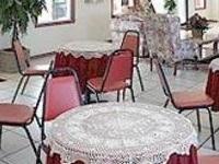 Econo Lodge Marmora