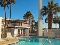 Econo Lodge Las Vegas