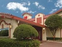 Econo Lodge Dallas