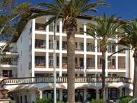 Hotel Uyal