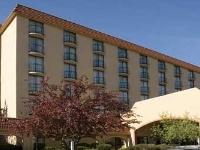 Embassy Suites Denver Se