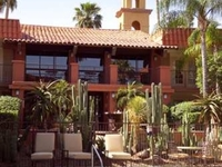 Embassy Ste Tucson Williams Ct