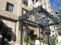 Embassy Suites Bogota Columbia