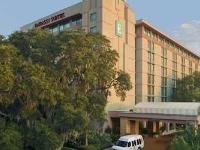 Embassy Ste Tampa Usf Busch Gr