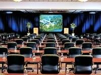 Marriott Evergreen Conference Resort
