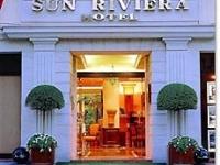 Exclusive Hotel Sun Riviera