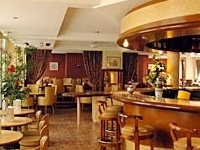 Exclusive Hotel Agora