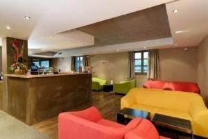 Exclusive Altedia Hotel