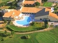 Exclusive Hotel Du Golf