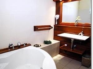 Exclusive Hotel Le Diwali