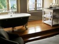 Exclusive Hotel La Licorne