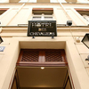 Exclusive Hostellerie Du Marai
