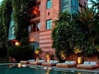 Exclusive Hotel Dar Rhizlane