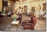 Exclusive Hotel San Pedro