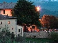Exclusive Villa Dievole