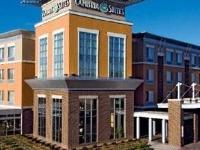 Cambria Suites Fort Collins