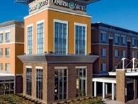 Cambria Suites Washington