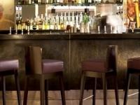 Rocco Forte Balmoral Hotel