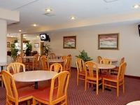 Fairfield Inn Marriott Univers