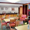 Fairfield Inn Marriott Troy