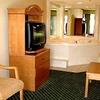 Fairfield Inn Marriott Dtw W