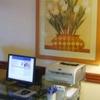 Fairfield Inn Marriott Warren