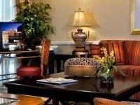Fairfield Inn Marriott Gainesv