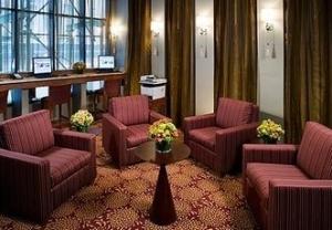 Fairfield Inn Marriott Times S