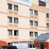 Fairfield Inn Marriott Nanuet