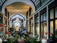 Four Seasons Gresham Palace