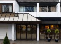 First Hotel Alstor