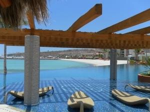 Costa Baja Resort And Spa