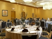 Hilton Garden Inn Dallasarling