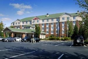 Hilton Grdn Inn Atl Johns Crk