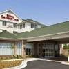 Hilton Gi Wilmington Mayfairet