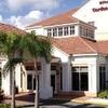 Hilton Garden Inn Oxnard Camar