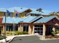 Hilton Gi Sonoma Cnty Arpt