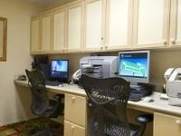 Hilton Garden Inn Flagstaff