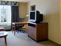Hilton Garden Inn Freeport