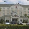 Hilton Grdn Inn Daytona Bch Ap