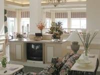 Hilton Garden Inn Secaucus