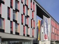 Hilton Garden Inn Stuttgart