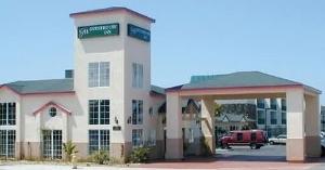 Guesthouse Inn Oceanside