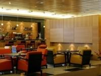 Hotel Husa Gran Fama