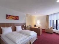 Golden Tulip All Suites Modul