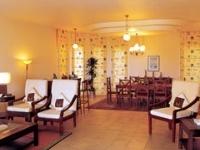 Golden Tulip Al Jazira Hotel A