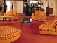 Golden Tulip Hotel Arnhemvelp