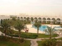 Tulip Inn Al Rahba