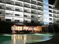 Golden Tulip Kumasi City